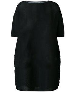 Issey Miyake Cauliflower | Shift Dress