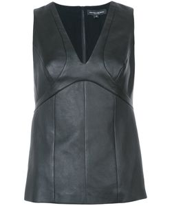 Narciso Rodriguez | Fitted Top