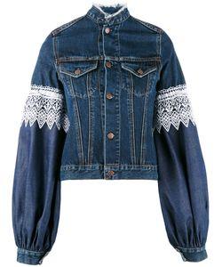 Forte Couture | Athos Jacket 42