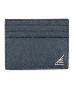 Prada | Classic Cardholder
