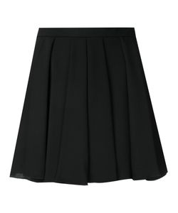 Guild Prime | Mini Skater Skirt
