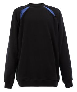 Y / Project | Crew Neck Sweatshirt