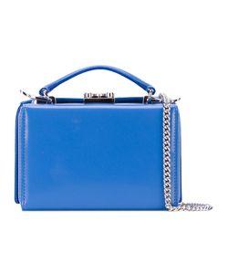 Mark Cross | Grace Box Handbag
