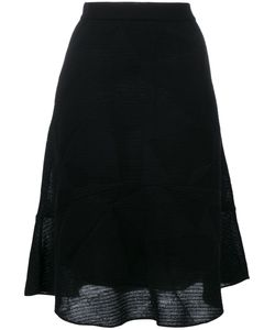 M Missoni | Knitted Skirt Size 42