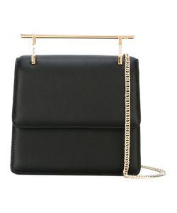 M2malletier | Mini Collectionneuse Crossbody Bag