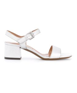 L'Autre Chose | Strapped Sandals Size 38