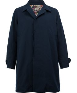 Undercover | Concealed Placket Coat Size 3