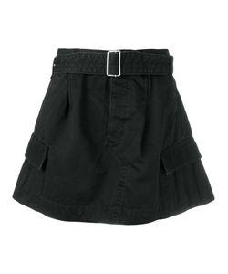Marc Jacobs | Belted Cargo Skirt Women