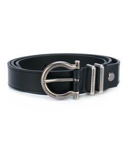 Salvatore Ferragamo | Buckled Belt