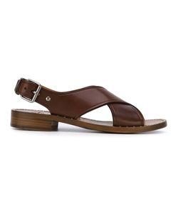 Church's | Rhonda Sandals Size 38.5