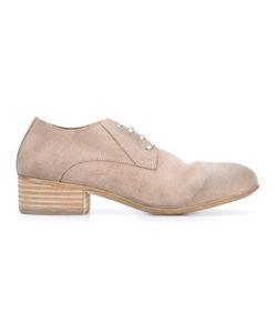 Marsèll | Lace-Up Shoes 38.5
