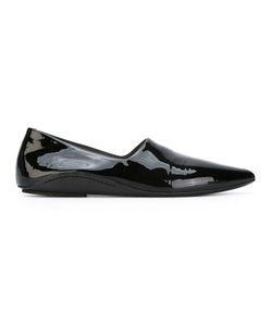Marsèll | Pointed Toe Loafers