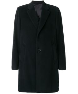 Our Legacy   Tailored Classic Coat