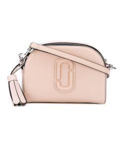 Marc Jacobs | Shutter Small Bag Women