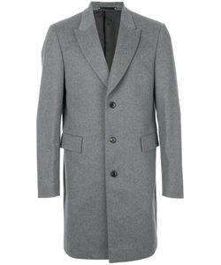 Paul Smith   Epsom Cash Coat