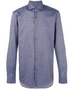 Boss Hugo Boss | Chambray Shirt