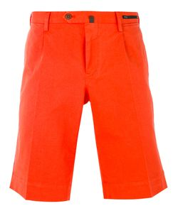 Pt01 | Classic Chino Shorts Men 46
