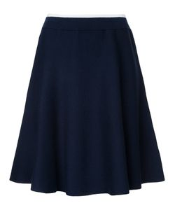 Loveless | Knit Skirt 7