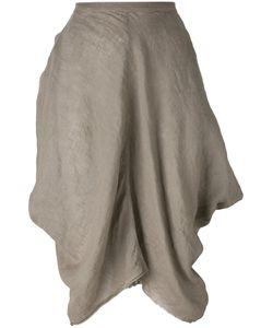 Kristensen Du Nord | Pleated Skirt Size