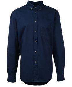 Bassike | Classic Fit Shirt L
