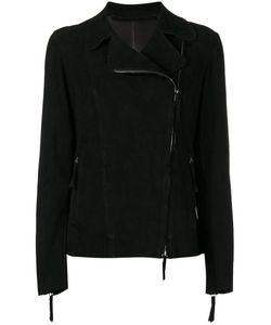 Salvatore Santoro | Biker Jacket 42