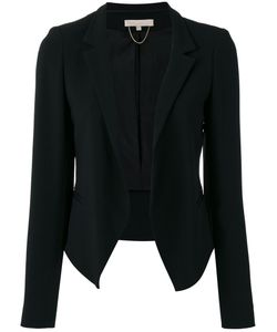 Vanessa Bruno | Fitted Blazer 40