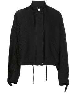 Christian Wijnants | Zipped Jacket Size 40