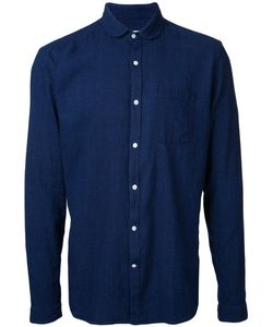Oliver Spencer | Eton Collar Shirt