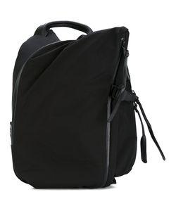 Y's   Asymmetric Backpack