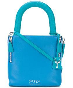 Savas | Padlock Grab Bag