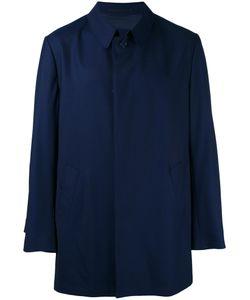 Corneliani   Button Jacket 50