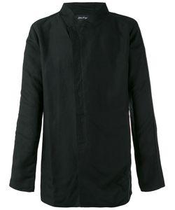 Andrea Ya'aqov | Lightweight Jacket Size Small