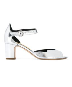 Rupert Sanderson | Low Heel Sandals Women