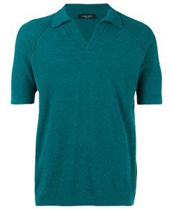 Roberto Collina | Polo Shirt Size 52