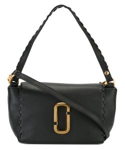 Marc Jacobs | Cross Body Bag