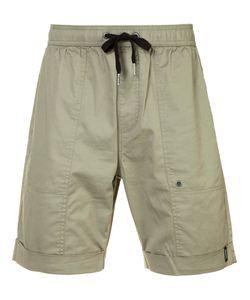 Zanerobe | Blockshot Shorts Size 36