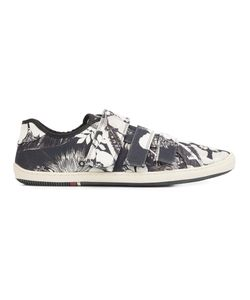 Osklen | Flower Shop Sneakers