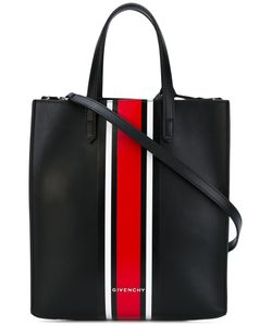 Givenchy | Small Stargate Tote Women One