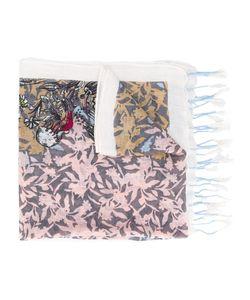 Dorothee Schumacher | Printed Scarf One