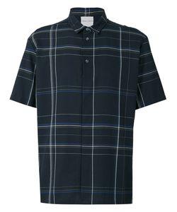Stephan Schneider | Pardon Polo Shirt