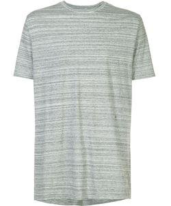 Zanerobe   Striped T-Shirt Size Xl