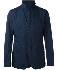 Herno   Classic Blazer Jacket Men 52