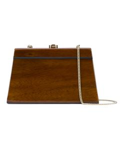 Rocio | Cindy Clutch Women