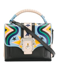 Paula Cademartori | Dun Dun Crossbody Bag