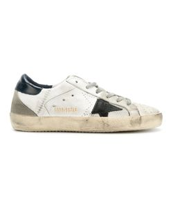 Golden Goose Deluxe Brand | Superstar Sneakers