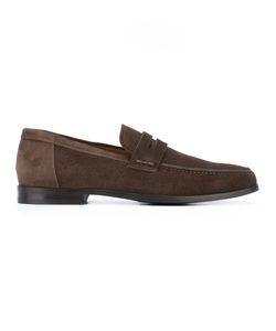 Corneliani   Classic Loafers 7