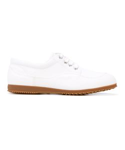 Hogan | Traditional Trainers 35.5