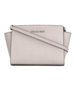 Michael Michael Kors   Selma Cross Body Bag