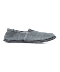 Guidi | Slip-On Shoes 43