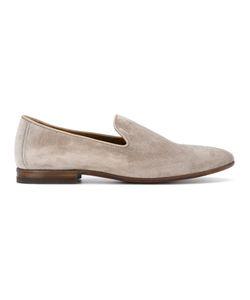 Henderson Baracco   Scarpa Slippers Size 43